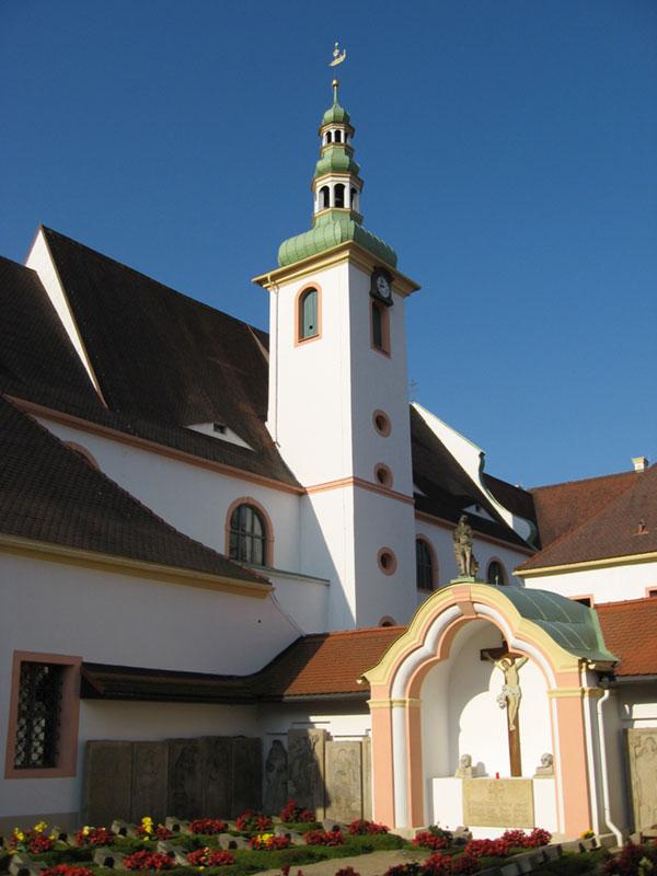 monastery church 2