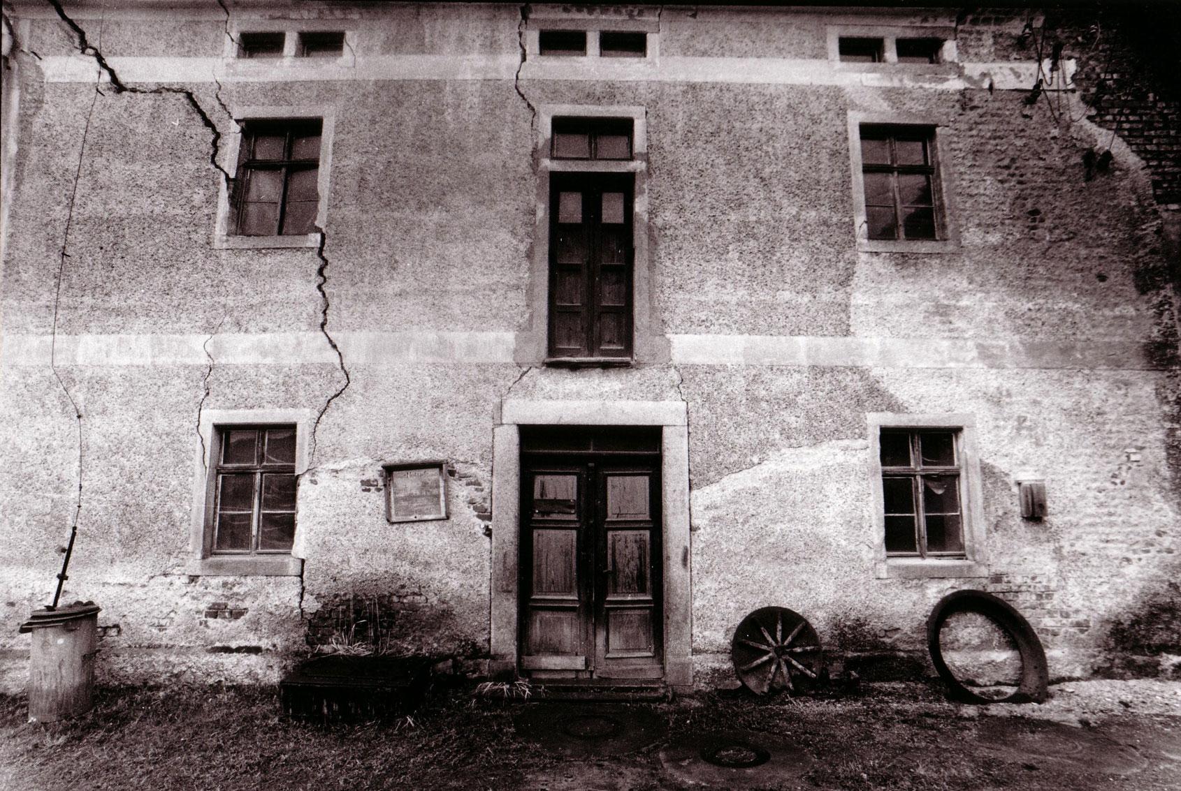 guest house St. Franziskus 2