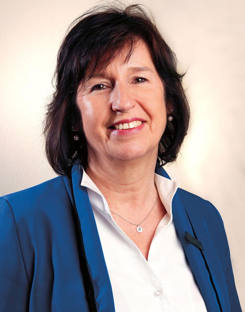 Jana Weise